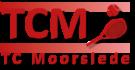 TC Moorslede